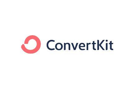 Convertkit Jobs - An Overview