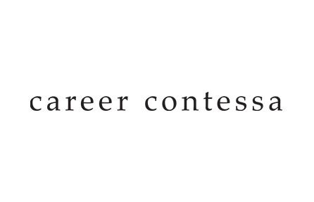Career Contessa Jobs, Graphic Design Intern