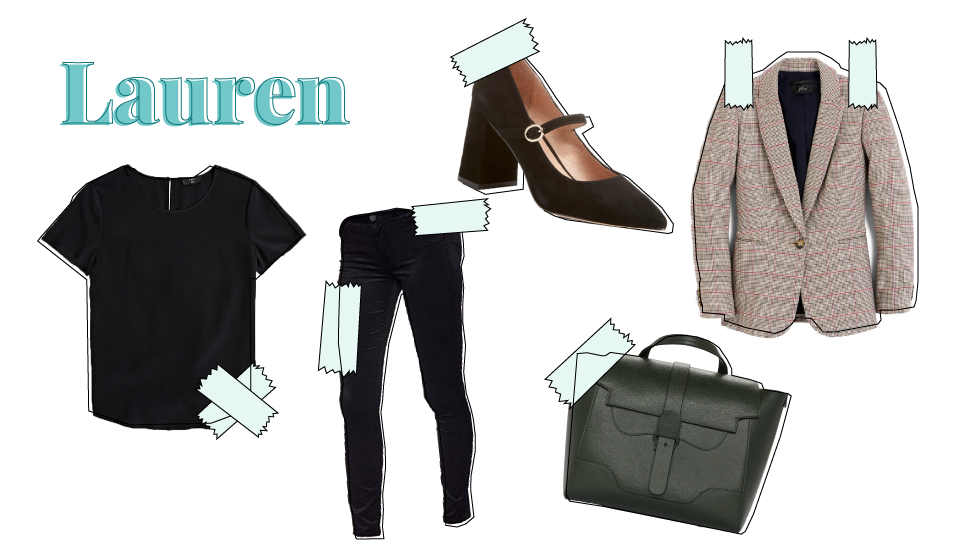 What Is Business Casual For Women How To Dress For The Modern Workplace Career Contessa