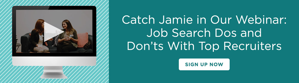 Should You Job Search In December Career Contessa