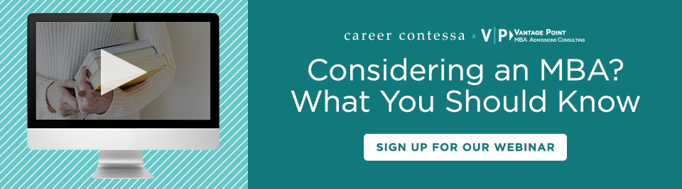 how to know what career is best for you