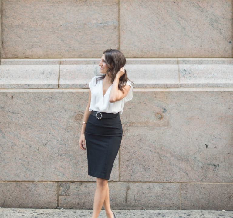 How to Fail an Interview in 8 Ways | Career Contessa