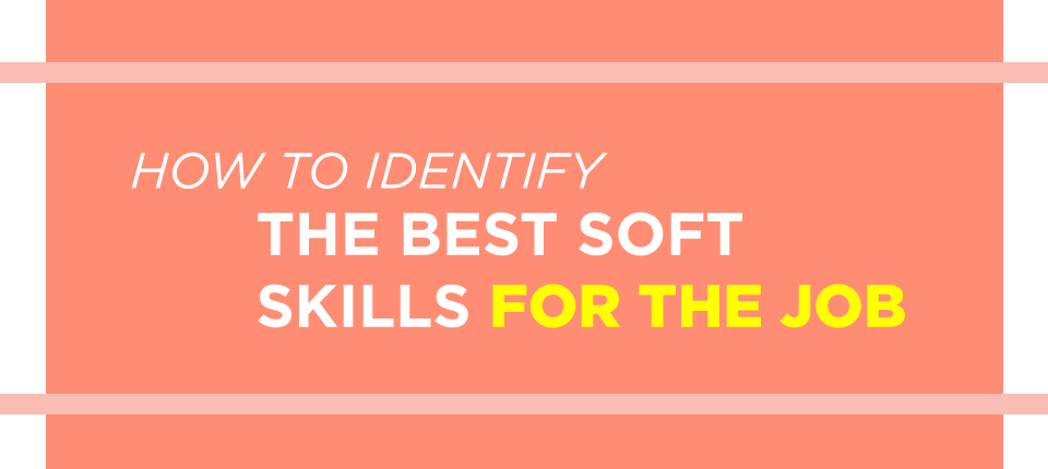 are you adding your soft skills to your resume  here u0026 39 s how