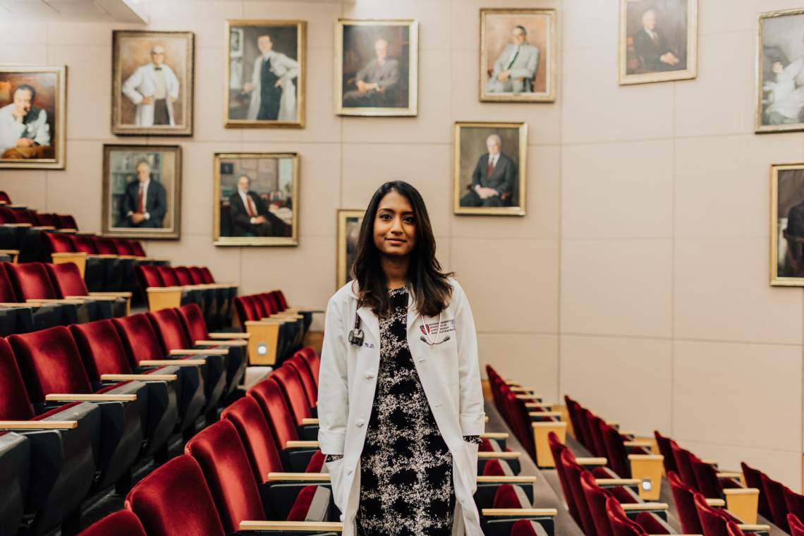 alice vijjeswarapu doctor and chief resident at harvard medical career contessa interview alice vijjeswarapu doctor and chief resident at harvard medical