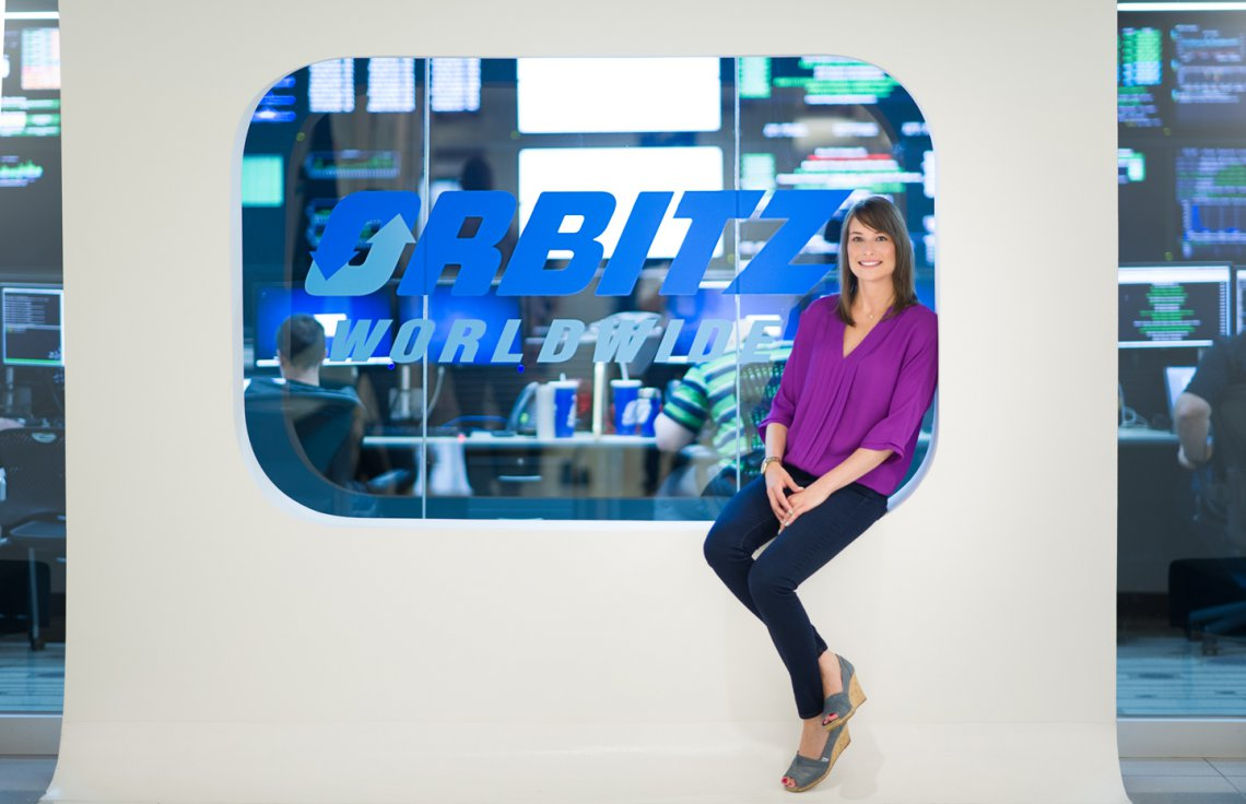 business analysis orbitz worldwide Sr analyst at orbitz worldwide ubicación chicago  data analysis,  tools like sas and r which helped in making important decisions to the business.