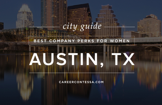 The best companies for women in austin texas career - Interior design jobs in austin tx ...