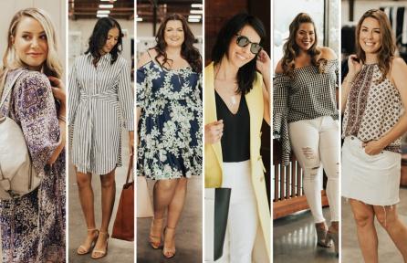 Fashion Internships Boston Summer