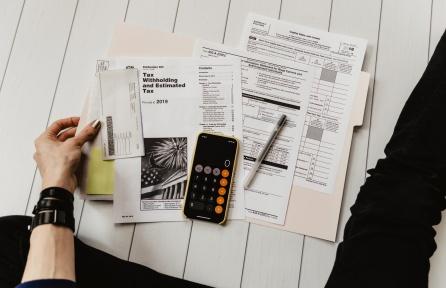 The Salary Project™   New York Salary Report   Career Contessa